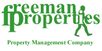 Freeman Properties
